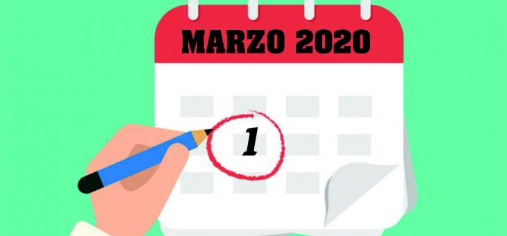 FECHA FERIA DEL PERRO 2020